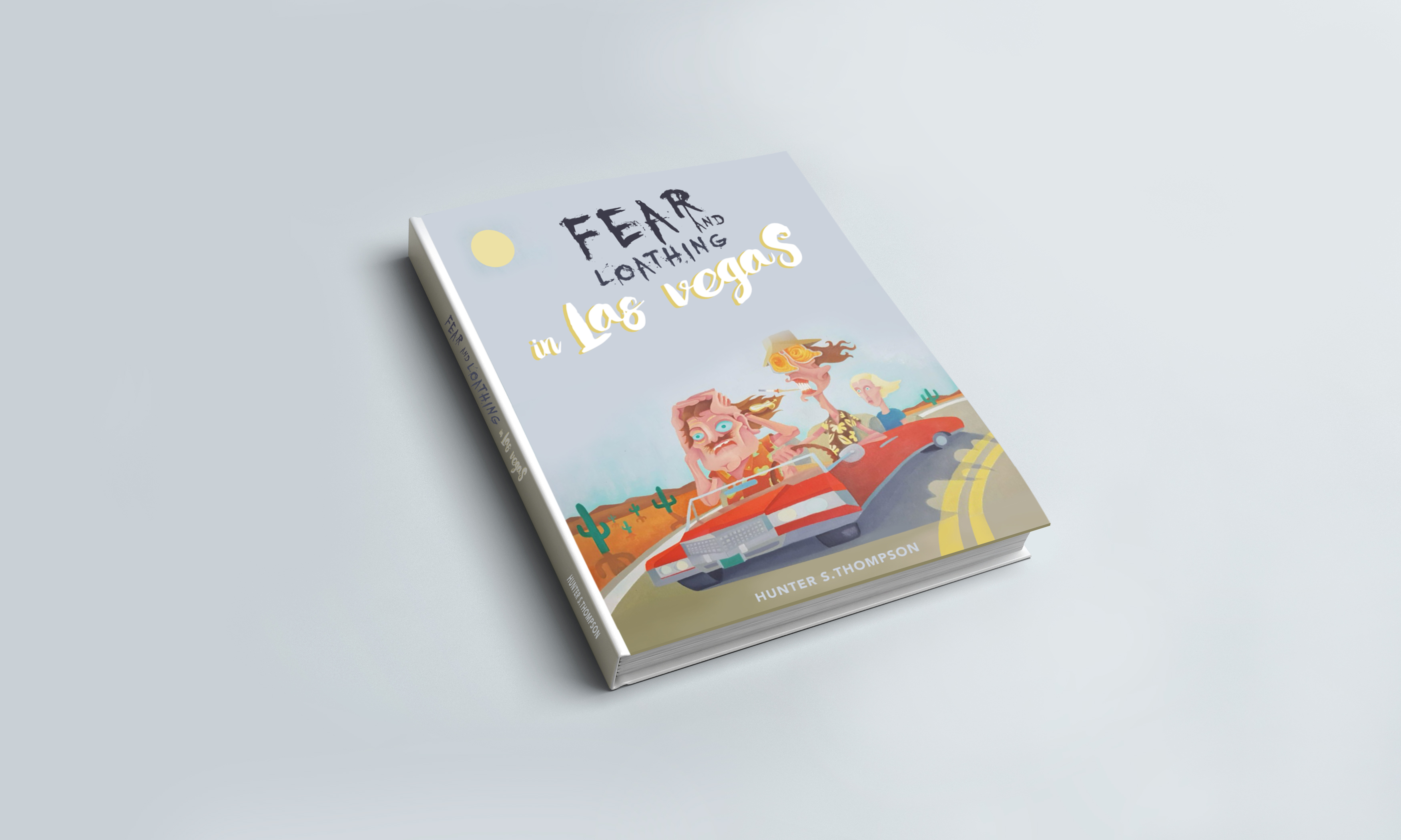 Fear-and-loathing-in-Las-vegas-parano-muckup-edition-cover-illustration-sconse