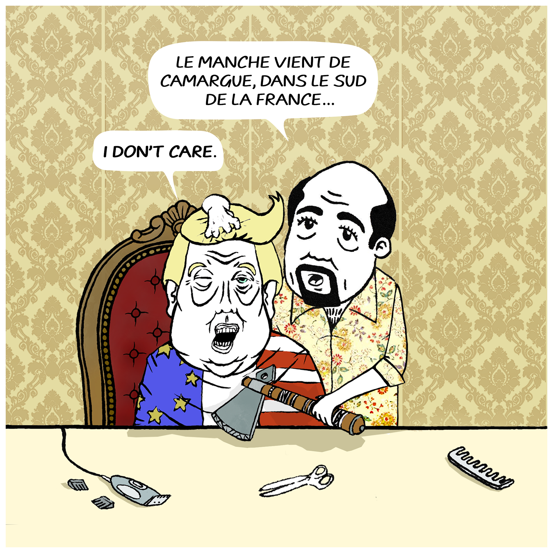 Sconse-comics-shams-trump-7