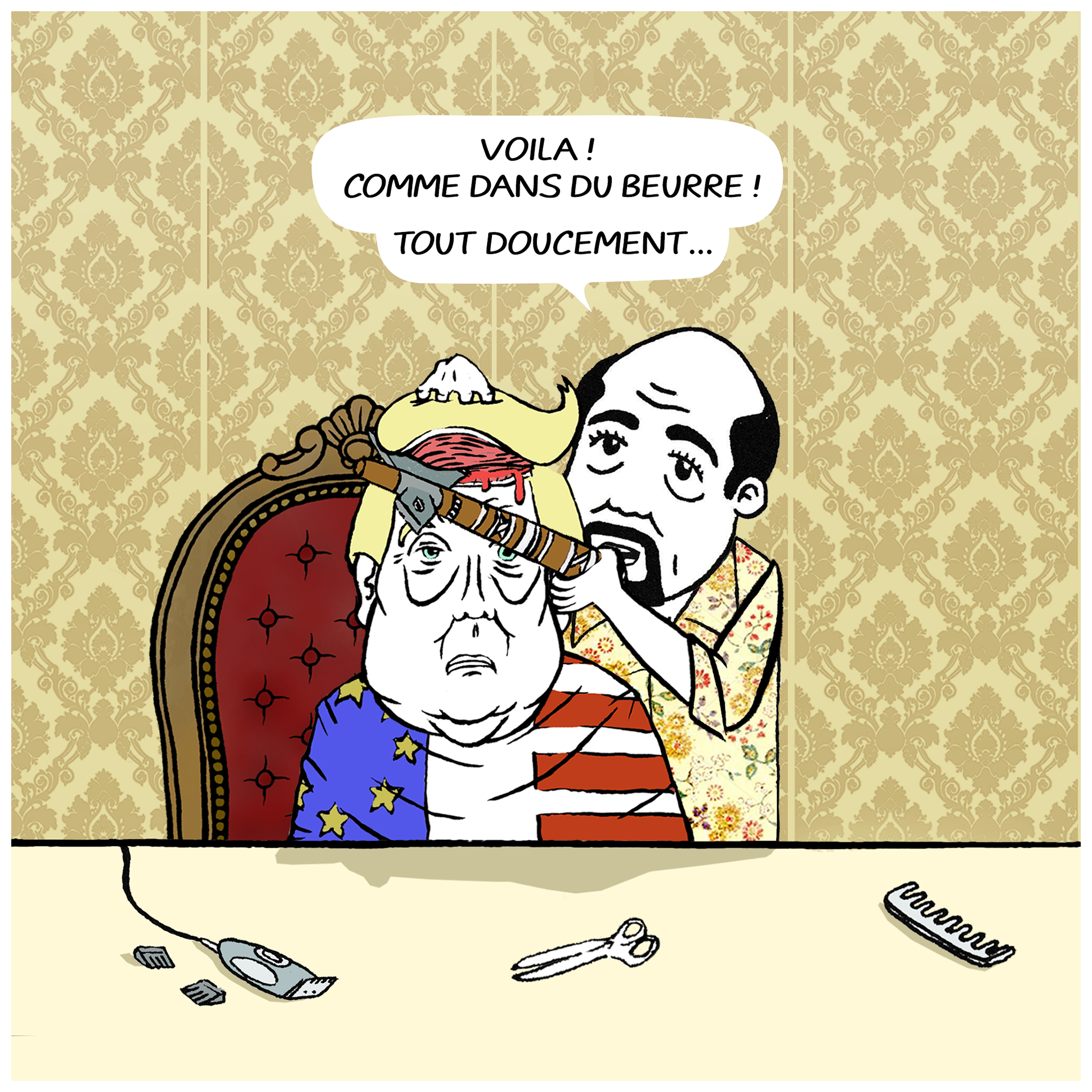 Sconse-comics-shams-trump-9