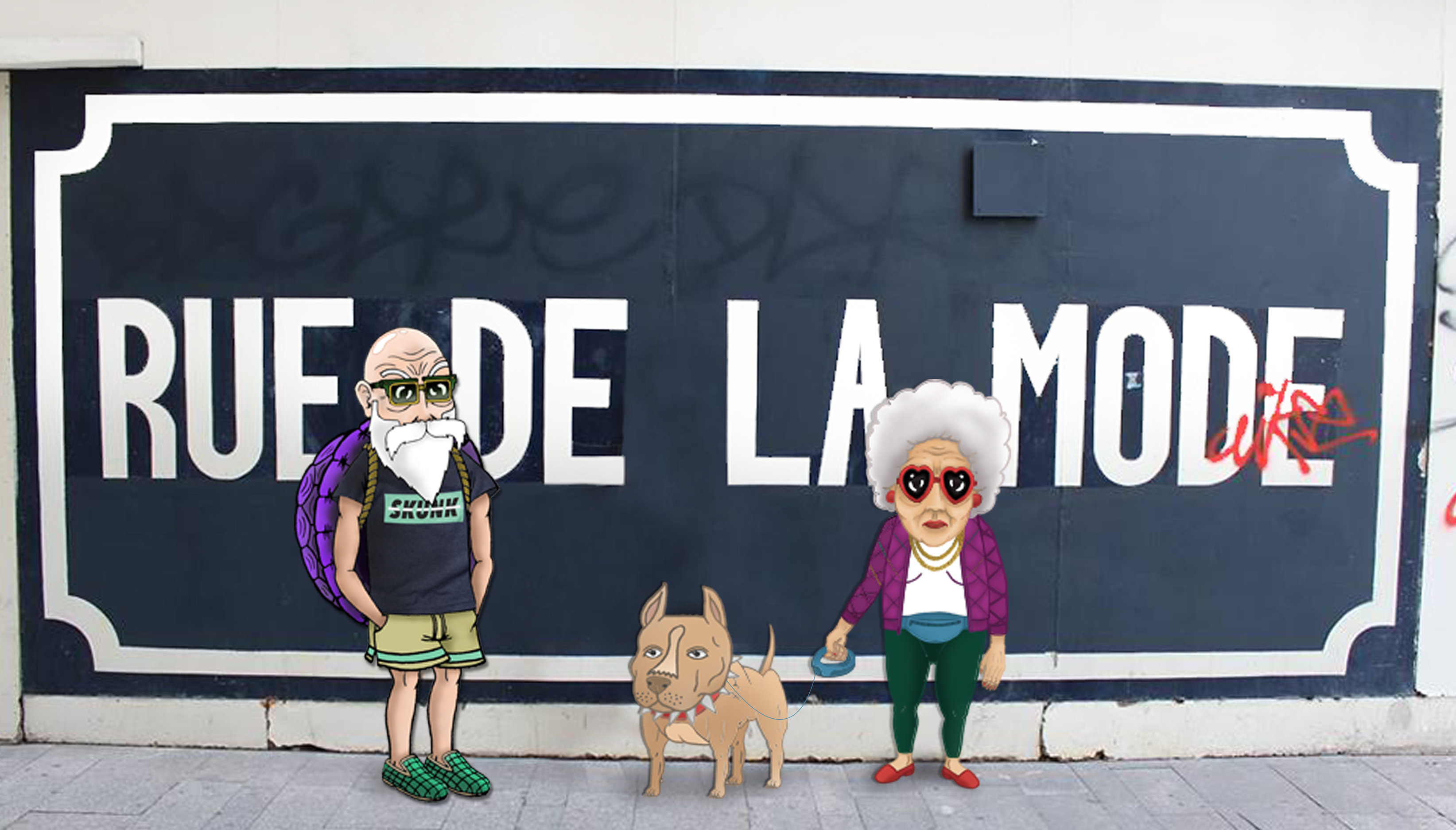 Skunk-yetta-muten-Sconse-illustration-rue-de-la-mode