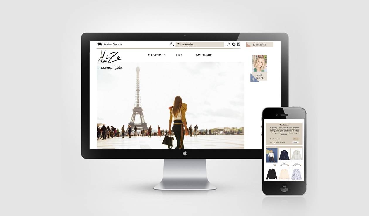 lize-site-ordinateur-mobile-mockup-sconse