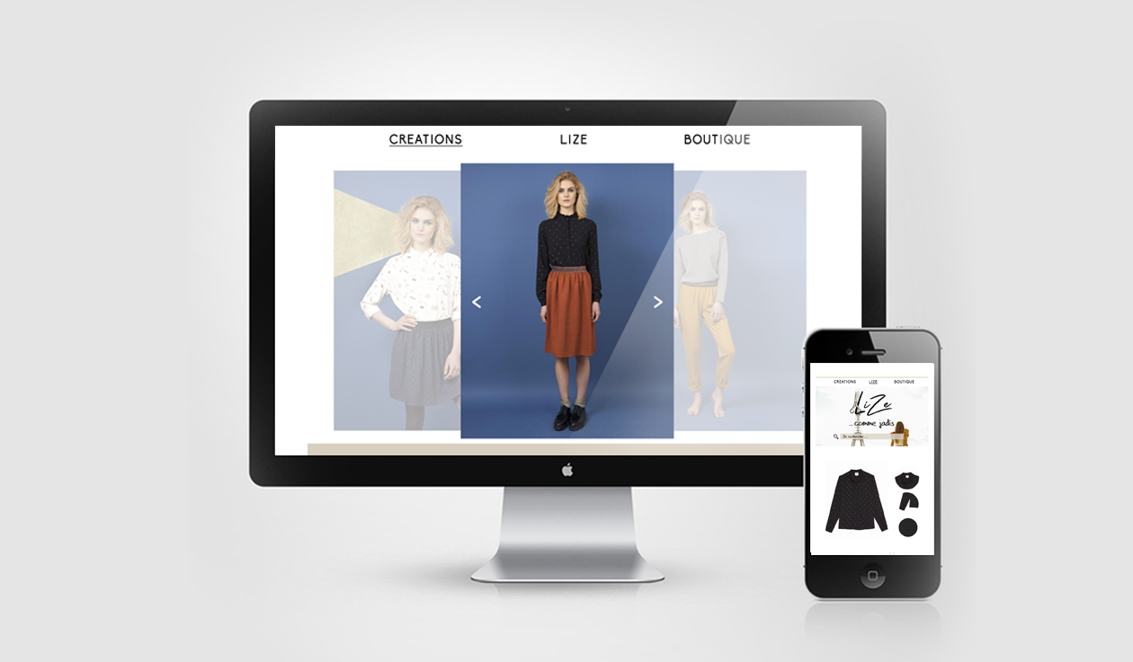 lize-site-ordinateur-mobile-mockup3-sconse