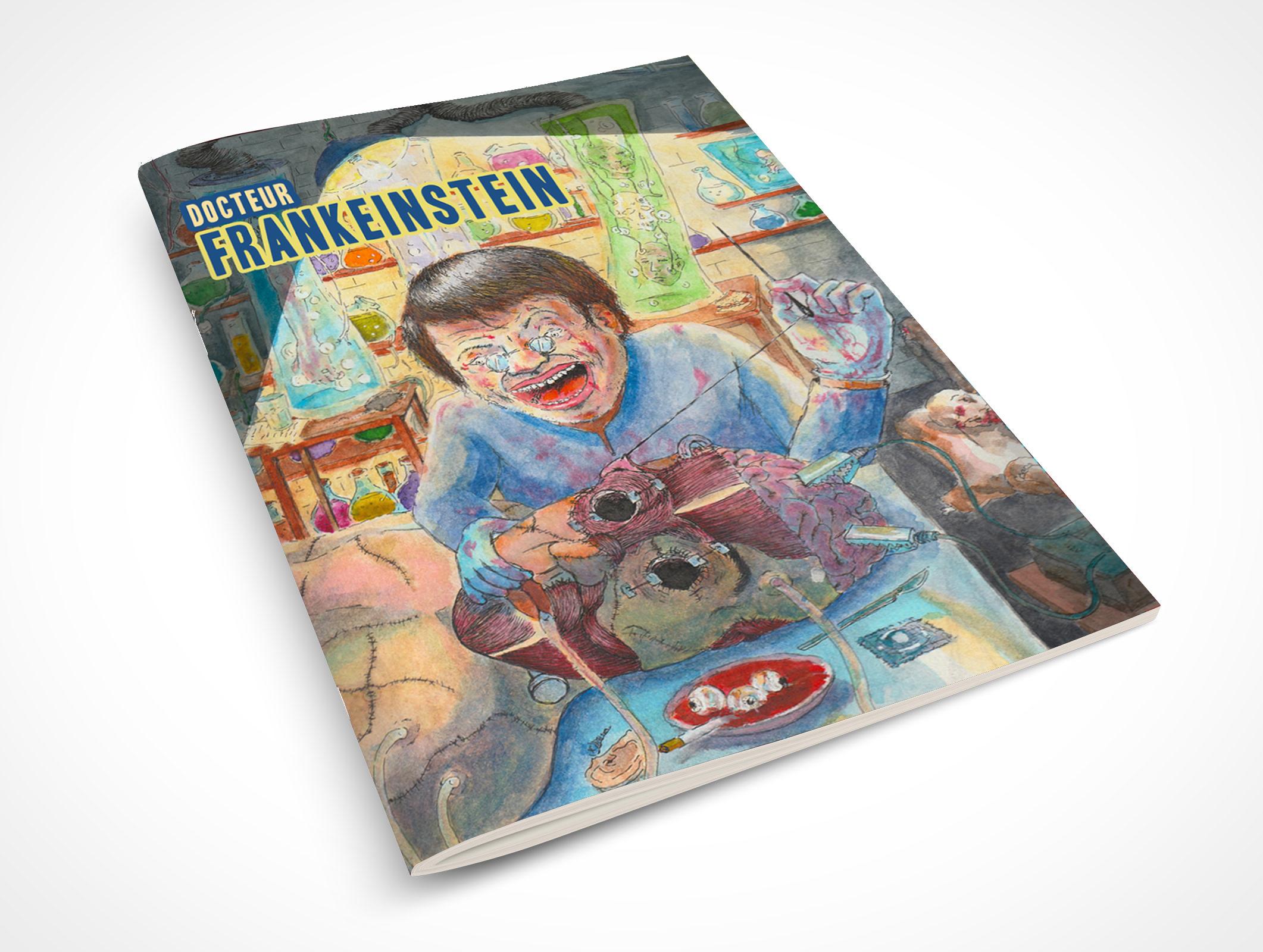docteur-frankeinstein-sconse-mockup