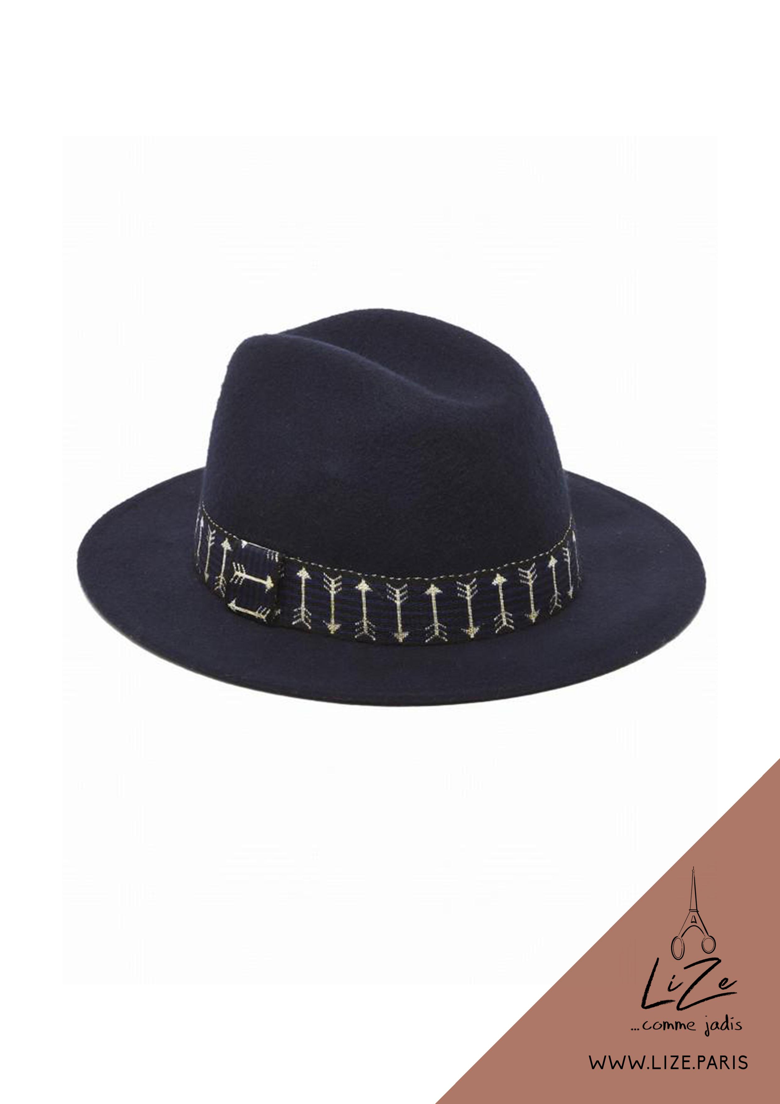 chapeau-echantillons